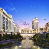 凱薩宮殿套房酒店