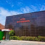 OYO 362 錫蒂努爾巴亞回教酒店