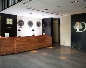 香港-聖地牙哥自由行 澳洲航空聖地亞哥 - 比塔庫拉希爾頓逸林酒店