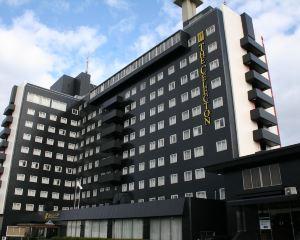 香港-高松自由行 日本航空公司-高鬆精選飯店