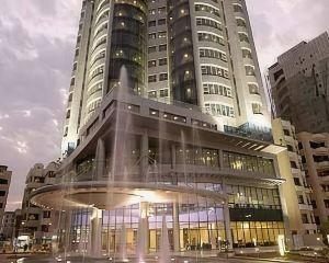 香港-科威特自由行 英國航空-科斯塔朗晴酒店