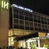 佛羅倫薩假日酒店
