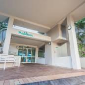 黃金海岸馬爾代夫度假酒店