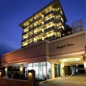 曼谷沁園公寓酒店