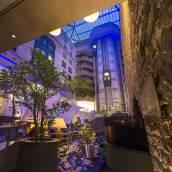 藍標塞爾皇家麗笙酒店