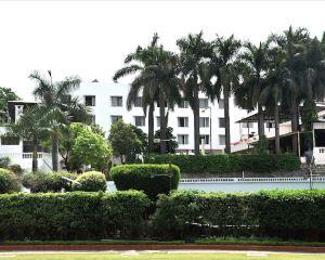 香港-臺拉登自由行 印度捷特航空公司-麥迪秀本酒店