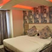 米蘭諾套房酒店