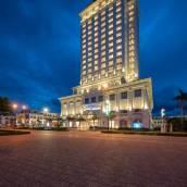 廣平越南之珠酒店