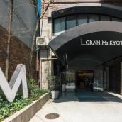京都Gran M's 酒店 (河原町)