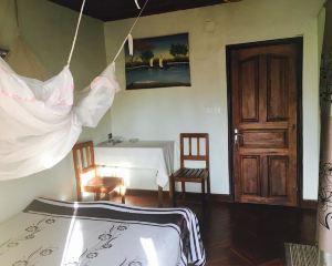 香港-塔拿那利佛自由行 毛里裘斯航空-赫姆萊迪斯旅館