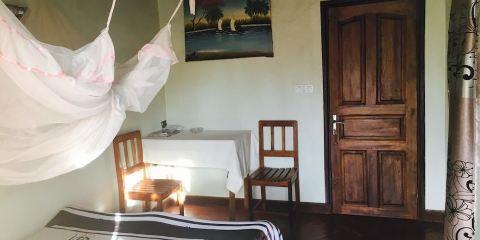 毛里裘斯航空+赫姆萊迪斯旅館
