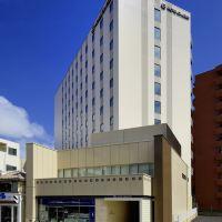 沖繩那霸格拉斯麗酒店(Hotel Gracery Naha Okinawa)