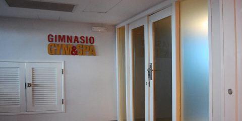 法國航空公司+卡普里哈瓦那NH酒店