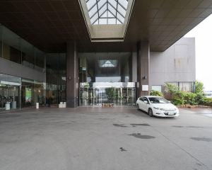 香港-小松自由行 大韓航空小松經濟酒店