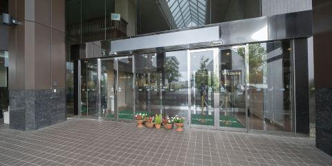 全日空航空+小松經濟酒店
