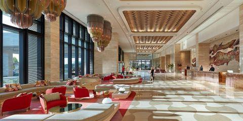 馬來西亞航空公司+珀斯皇冠度假酒店