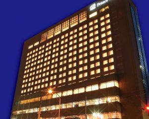 香港-釧路自由行 國泰航空-釧路王子酒店