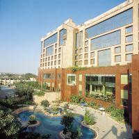 喜來登新德里酒店(Sheraton New Delhi Hotel)