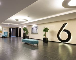 香港-聖彼得堡自由行 法國航空公司-聖彼得堡酒店