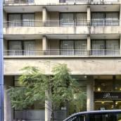 聖伊格納西奧套房公寓