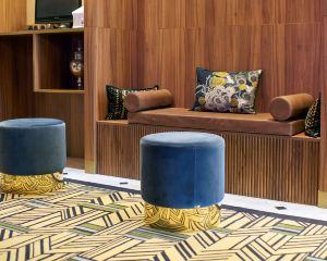 香港-波爾多自由行 土耳其航空快樂文化柯迪酒店