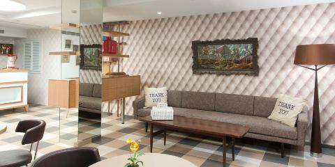 荷蘭皇家航空公司特拉維夫大使館酒店
