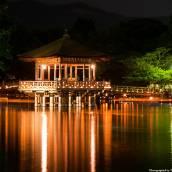 薩若薩瓦吉吉田屋酒店