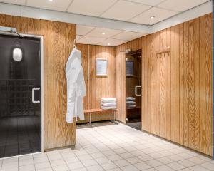 香港-阿姆斯特丹自由行 國泰航空-NH典藏阿姆斯特丹巴比鬆宮酒店