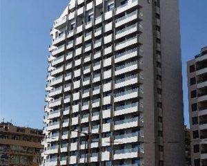 香港-貝魯特自由行 土耳其航空洛塔納若詩阿家酒店
