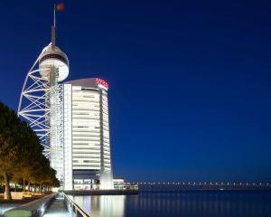 香港-里斯本自由行 印度捷特航空公司薩納米瑞亞德酒店
