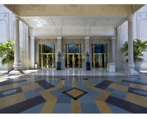 香港-浦那自由行 印度捷特航空公司-浦那邦德花園喜來登大酒店