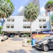 OYO 404 P9 曼谷酒店