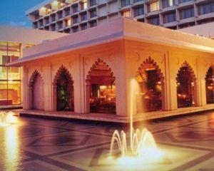 香港-達卡自由行 國泰港龍航空泛太平洋索納蓋昂德哈酒店