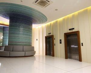 香港-卡塔赫納自由行 荷蘭皇家航空公司-卡塔赫納洲際酒店