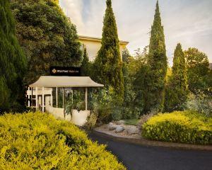 香港-荷伯特自由行 澳洲航空-霍巴特聯邦集團來朋酒店