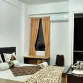 V Apartment 62