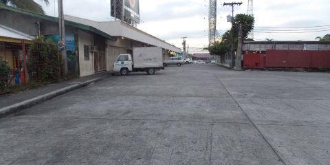 菲律賓航空公司+MO2西城酒店 - 曼達拉根