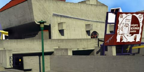 國泰航空+卡爾加里市中心貝斯特韋斯特優質套房酒店