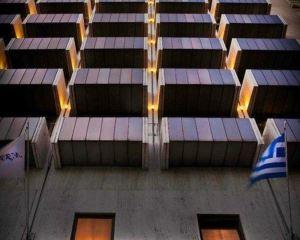 香港-雅典自由行 中國國際航空公司-雅典NJV廣場酒店