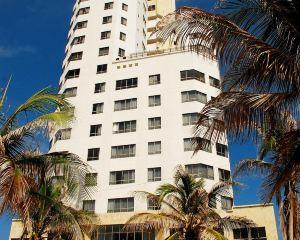 香港-卡塔赫納自由行 荷蘭皇家航空公司-萊格特卡塔赫納酒店