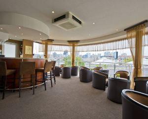 香港-溫荷克自由行 南非航空温荷克福爾斯騰霍夫萬豪普羅蒂酒店