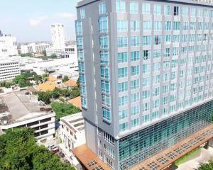 香港-泗水自由行 國泰航空-阿里亞泗水中央酒店