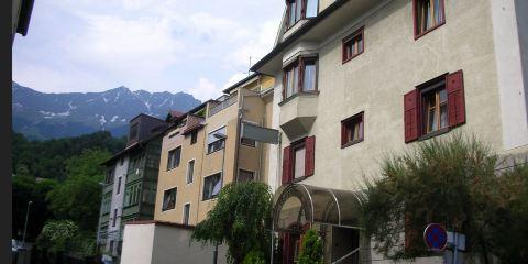 AUSTRIAN AIRLINES+陶特曼酒店