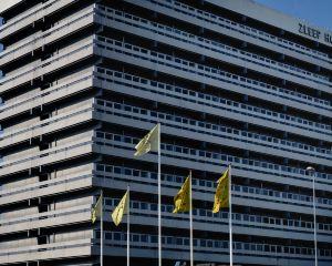 香港-奧胡斯自由行 芬蘭航空公司-奧胡斯維比茲利普酒店