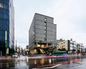 香港-濟州自由行 釜山航空-濟州斯塔茲羅伯如酒店