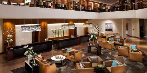 斐濟航空悉尼四季酒店