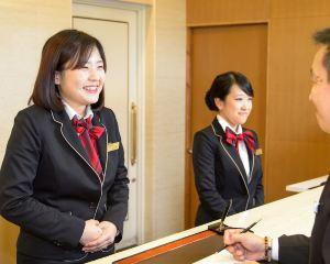 香港-旭川自由行 長榮航空-ART 旭川酒店