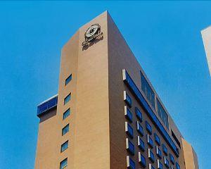 香港-鳥取自由行 國泰航空-鳥取新大谷酒店