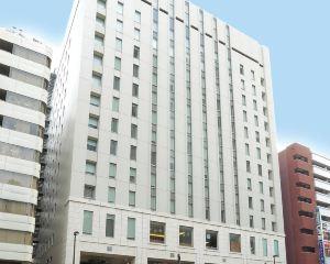 香港-東京 6天自由行 日本航空公司+秋葉原華盛頓酒店
