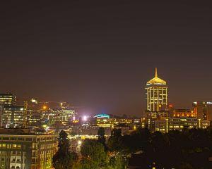 香港-約翰尼斯堡自由行 Etihad Airways約翰內斯堡桑頓麗笙酒店